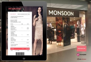 eReceipts-Monsoon-PR