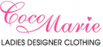 Coco Marie - a Retail IT client