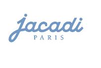 Jacadi2