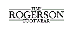 Rogersons