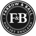 Farrow & Ball a RetailIT Client