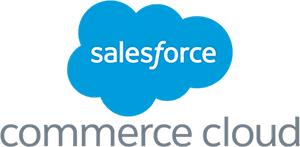 Salesforce Commerce Cloud - RetailIT