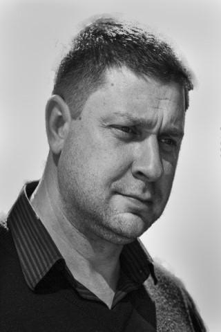 Bogdan Vasilenko