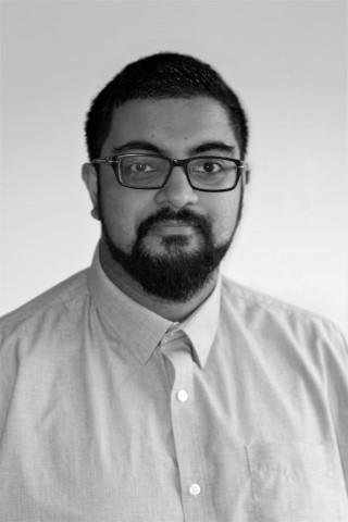 Nabeel Mussa