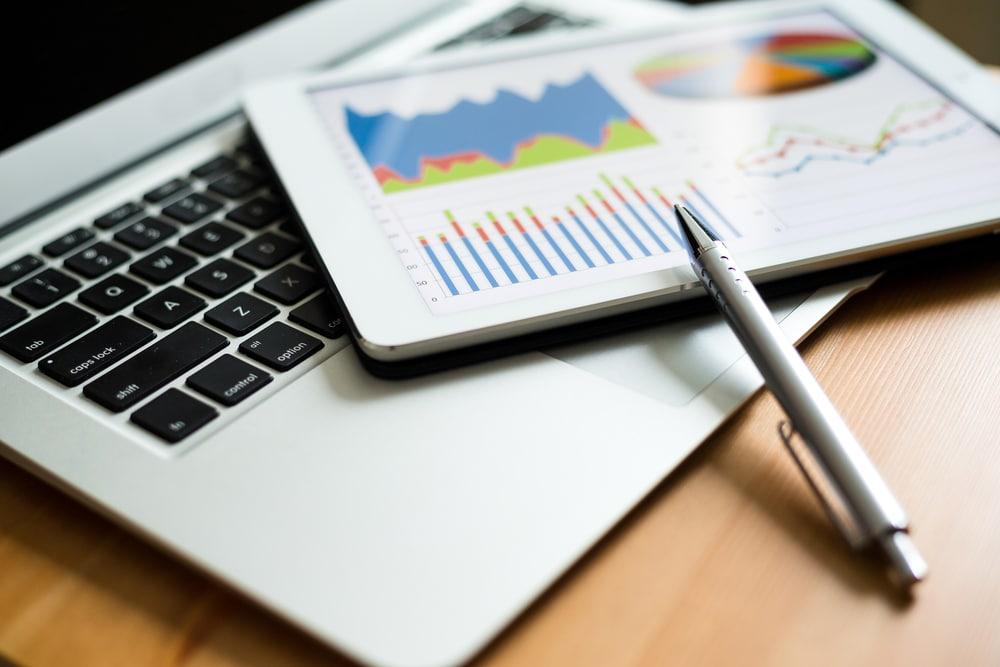 Cegid Retail analytics capabilities - RetailIT