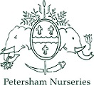 Petersham Nurseries - retailIT client